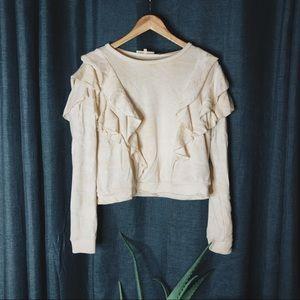 🎉NEW YEAR SALE🎉 LoveShackFancy Sweater